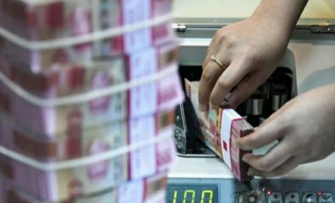 Himbara Bantah Ada Transaksi Janggal di Bank BUMN
