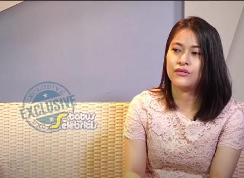 Dipenjara karena Kasus Pembunuhan, Lidya Pratiwi: Rasa Sakitnya Belum Hilang