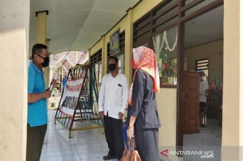 Kelurahan di Kulon Progo Kesulitan Biaya Selter Karantina Covid-19