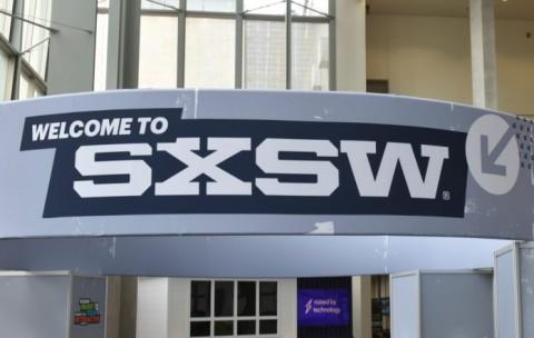 SXSW 2021 Digelar Virtual