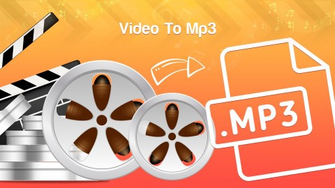 Cara Download Lagu MP3 dari Video YouTube
