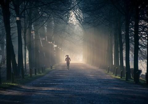 Cara Meredakan Ketegangan Emosi Berdasarkan Kepribadian
