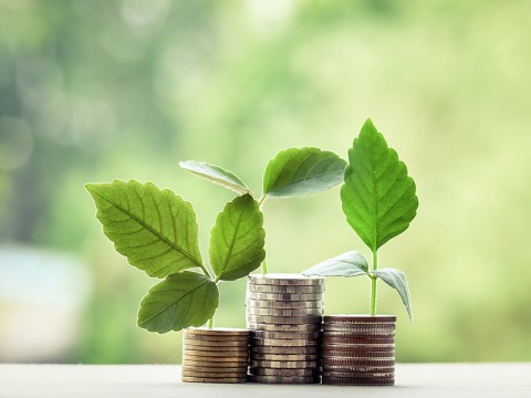 Resesi Ekonomi Bukan Hambatan untuk Tetap Berinvestasi