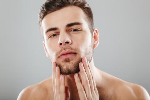 Pentingkah Perawatan Kulit untuk Pria?