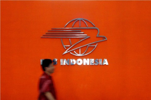 Erick Thohir Rombak Direksi Pos Indonesia, Pemred Jakarta Post Masuk <i>List</i>