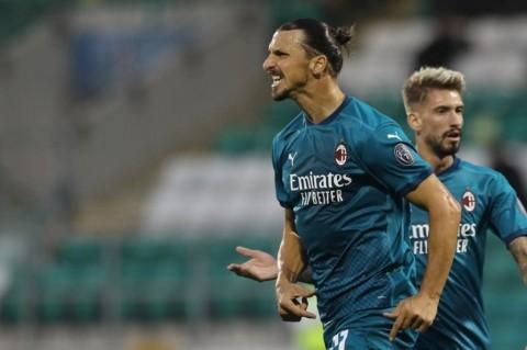 Prediksi AC Milan vs Bodo/Glimt: Tim Tamu Punya Rekor Mentereng
