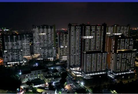 Jakarta PSBB Lagi, Dokter Keluarga Punya Peran Turunkan Angka kasus Covid-19