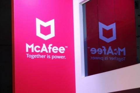 McAfee Umumkan Produk untuk Dukung Masyarakat selama Pandemi