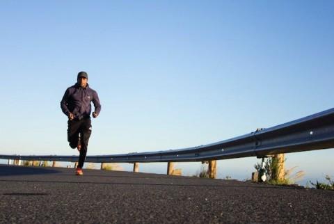 Apa yang Harus Dilakukan Ketika Mengalami Cedera saat Berolahraga?