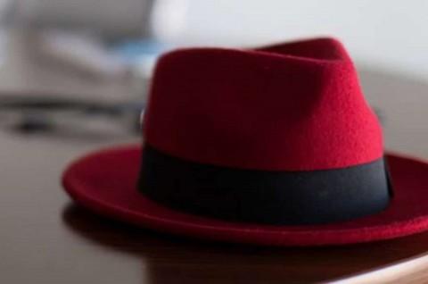 Red Hat Umumkan Ketersediaan Red Hat OpenShift 4.5