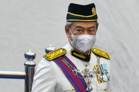 PM Malaysia Ragukan Klaim Anwar Ibrahim Didukung Mayoritas Parlemen