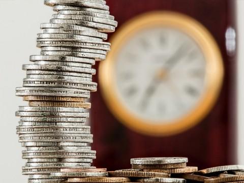 Pendapatan Asuransi Jiwa Anjlok 38,7% di Semester I-2020