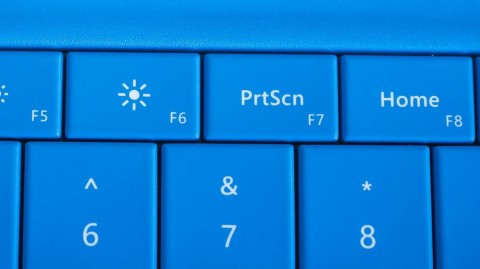 Cara Ambil Screenshot di PC dan Laptop Windows 10 Tanpa Aplikasi