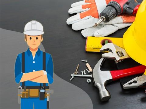 NasDem Tampung Masukan Buruh Soal Klaster Ketenagakerjaan
