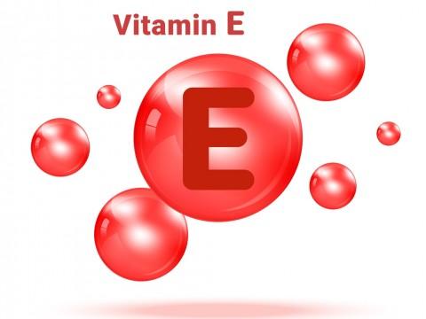 6 Manfaat Vitamin E bagi Kesehatan Kulit