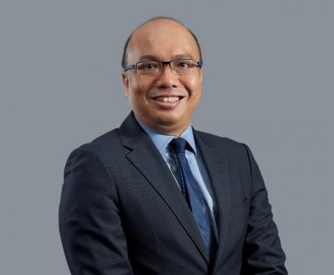 Pemegang Saham CIMB Niaga Angkat Abdul Rahman Ahmad sebagai Komisaris