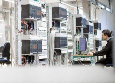 Industri Diminta Modernisasi Sistem Keamanan