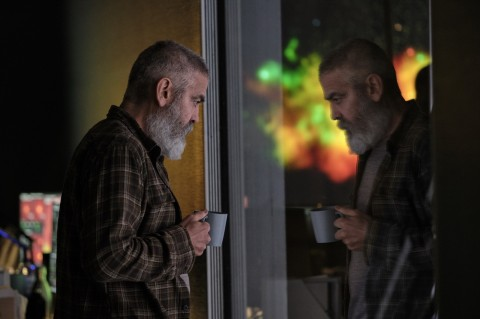 The Midnight Sky, Film Terbaru George Clooney