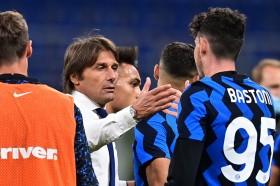 Performa Inter Belum Stabil saat Kalahkan Fiorentina