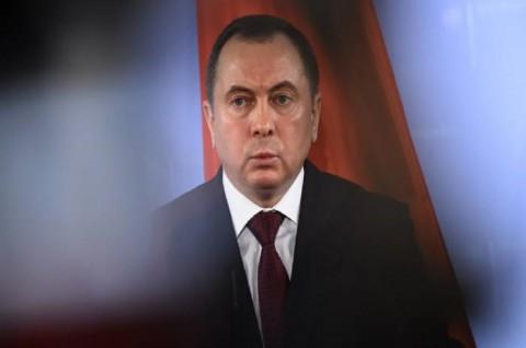 Belarusia Sebut Sanksi PBB Dapat Picu Kericuhan dan Anarki