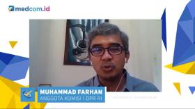 Gatot Nurmantyo Dinilai Masih Kecewa Soal Penggantian sebagai Panglima TNI