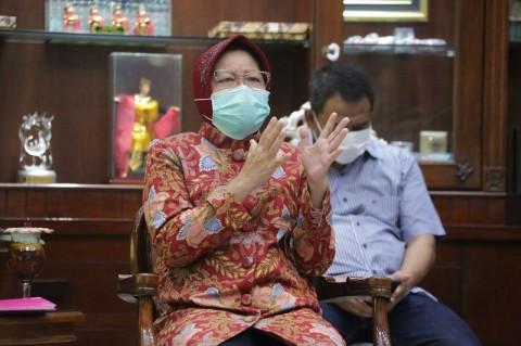 Guru dan Siswa di Surabaya Bakal Dilakukan Tes Swab