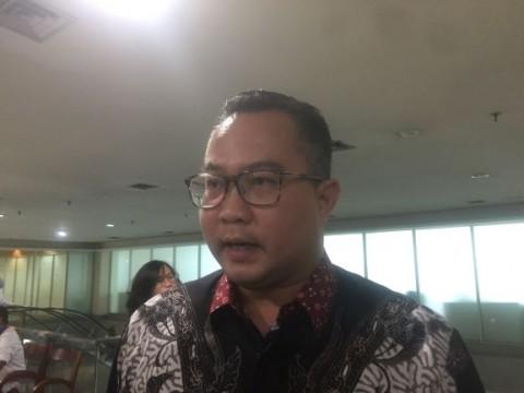 Rektor IPB Konsumsi Permen 'Cajuput' Saat Penyembuhan Covid-19