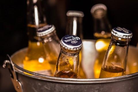 <i>Withdrawal</i> <i>Syndrome</i> akibat Berhenti Minum Alkohol