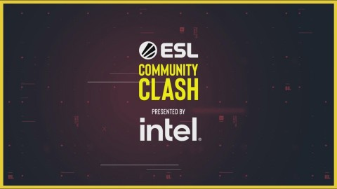 ESL Gelar Community Clash, Pertandingkan Game Valorant