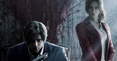 Seri Terbaru Resident Evil Bakal Hadir di Netflix