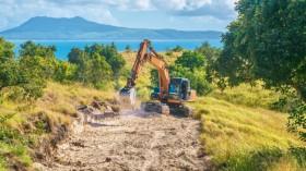 Strategi Reforma Agraria dalam Menyejahterakan Masyarakat