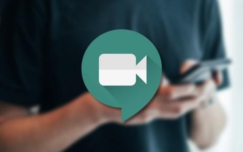 Tetap Gratis, Google Meet Bakal Terbatas Jadi 60 Menit per 1 Oktober