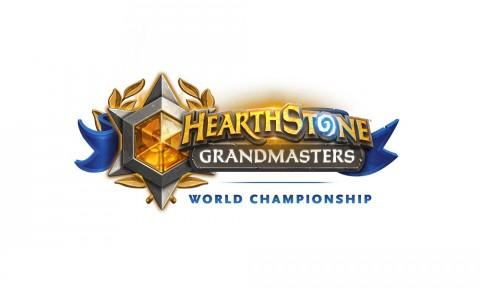 Blizzard Umumkan Tanggal Hearthstone World Championship 2020