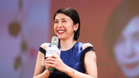 Tewas Secara Tragis, Takeuchi Yuko Meninggalkan Bayi Berusia 9 Bulan