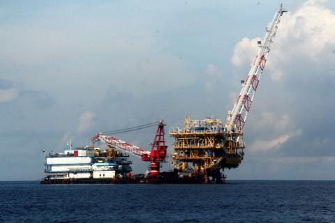 SKK Migas-Chevron Teken Akselerasi Investasi di Blok Rokan