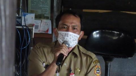 427 Objek Wisata di Jawa Tengah Telah Dibuka