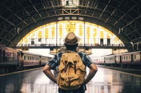 3 Fase Traveler Menuju Adaptasi Kebiasaan Baru