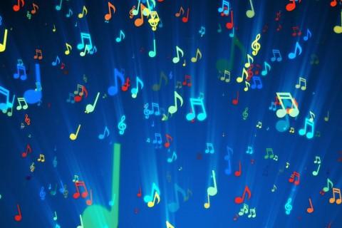Kolektif Pegiat Musik Noisewhore Luncurkan Wadah untuk Musisi Jual Karya