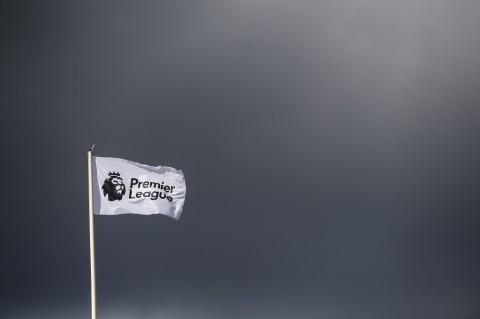 Temuan Covid-19 di Liga Inggris Terus Bertambah