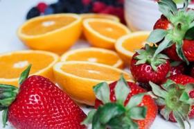 Apa Saja Vitamin yang Baik untuk Pasien Covid-19?