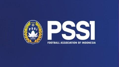 Resmi, PSSI Tunda Lanjutan Liga 1 dan Liga 2 Indonesia