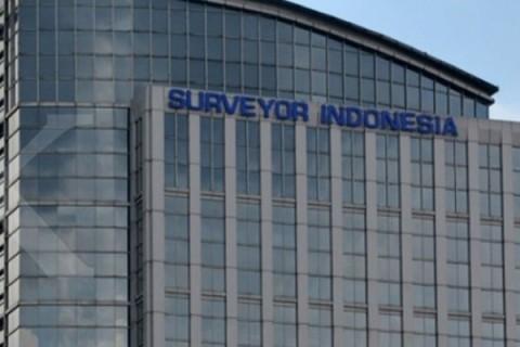 Keuangan Surveyor Terganggu Imbas Piutang Pertamina dan PLN