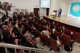 Mahasiswa Kedokteran Indonesia di Tiongkok Protes Wacana Dokter Asing