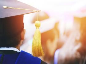 UIN Jakarta Buka Pendaftaran Beasiswa KIP Kuliah Tahap Tiga