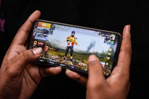 Aerowolf Limax Bawa Indonesia ke PUBG Mobile Pro League Asia Tenggara