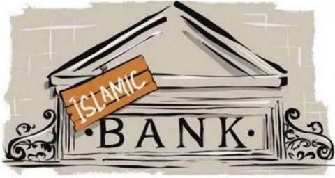 Indonesia Masuk Posisi Teratas Pasar Keuangan Syariah Dunia