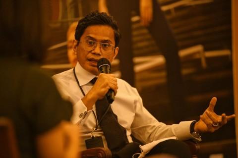 Dana PEN Ditambah, BTN <i>Pede</i> Target Kredit Rp30 Triliun Terpenuhi