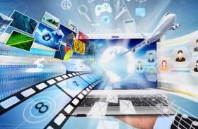 Pendidikan Bisa Dimanfaatkan untuk Pengembangan Platform Digital