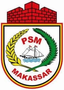 Manajemen PSM Makassar Sepakat Liga I Ditunda