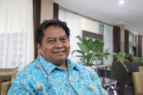 Indonesia Resesi, Ini Cara Menghadapinya